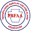 Pennsylvania Burglar & Fire Alarm Association