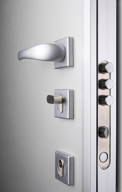 Safe Door - Security Safe Service